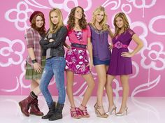 Mean girls 2 is way better! The Best Films, Great Movies, Mean Girls 2, Best Superhero Movies, First Superman, Jennifer Stone, Incredible Film, 2011 Movies, Theme Tunes