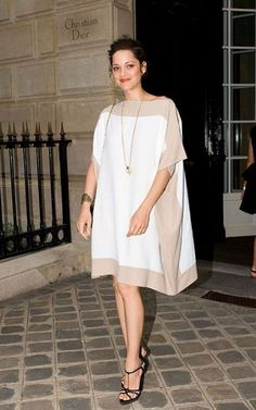 Fully immersing herself in the City of Lights' fashionable festivities, Jennifer Lawrence joined a handful of famous faces in attending a ritzy Dior hosted soiree in Paris on Monday night (July 2).