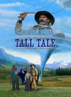 The legend of john henry as retold by disney i do not own the tall tale 1994 disney google search fandeluxe Choice Image
