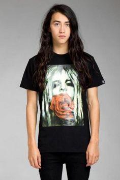 Unisex psyche tee Tuesday, Unisex, Tees, T Shirt, Design, Women, Fashion, Supreme T Shirt, Moda
