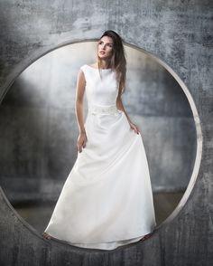 Sesja Ślubna w stylu fashion ? Dowiedz się więcej  www.tomaszbakiera.pl
