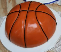 Google Image Result for http://labellatorta.webs.com/photos/Novelty/Sculpted-Cakes/basketball%2520cake.JPG