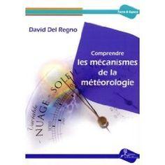 Ouvrage à la fois historique, informatif, pédagogique et technique pour comprendre la météorologie.
