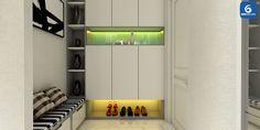 thiết kế nội thất căn hộ hcm vinacolors (5)