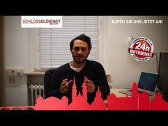 24h Schlüsseldienst Basel | Ihr Schlüsselservice Profi in Basel