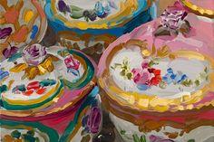 Galerie Zwart Huis   Zeedijk 635, Knokke   Exhibitions - Tentoonstellingen