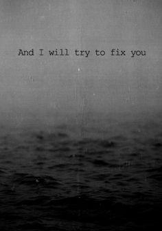 <3 ?DžDžDžóchen 8-) Aaand I will try to fix you too. 11