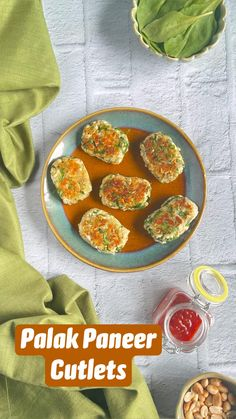 Vegetarian Appetizers, Vegetarian Recipes, Healthy Recipes, Breakfast Recipes, Snack Recipes, Cooking Recipes, Sabzi Recipe, Diwali Food, Cheese Ball Recipes