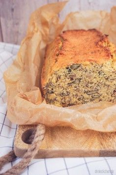 jamie-oliver-superfood_buchrezension_dreieckchen-blog (24 von 69)
