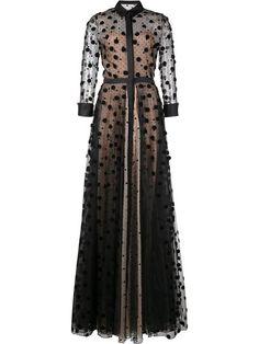 Designer Dresses - Explore New Season Styles Designer Evening Dresses, Formal Evening Dresses, Evening Gowns, Gown Designer, Formal Gowns, Stunning Dresses, Stylish Dresses, Elegant Dresses, Abaya Fashion