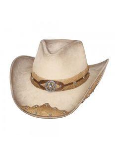 664707bd4c0a74 Bullhide Sun Is Shining - Straw Cowboy Hat   Hatcountry Dust Off, Cowboy  Hats,
