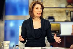 Sharyl Attkisson is an unreasonable woman. Important people have told her so. When the longtime CBS reporter asked for details about reinforcements sent to the Benghazi compound during the Sept. 11...