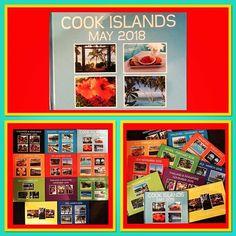Picked up my latest trip album today Cook Islands #cookislands #rarotonga #aitutaki #pacificresort #littlepolynesianresort #holidays #travel #travelagent #lifeisbeautiful #fun#photoalbums #photoshoot