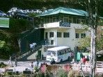 Day Tour to Tea Museum with Eravikulam National Park Munnar / Kerala
