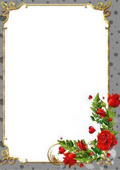 Бесплатные фоторамки онлайн. Категория: Рамки для влюбленных Boarders And Frames, Full Hd Photo, Classic Wallpaper, Borders For Paper, Wedding Scrapbook, Free Paper, Background Images, Scrapbook Paper, Diy And Crafts