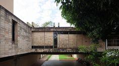 Gallery - Fanego House / Sergio Fanego + Gabinete de Arquitectura - 10