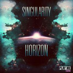 Horizon by Singularity ft. Nilu (DCarls Remix) by Fresh EDM #Techno #Music https://playthemove.com/horizon-by-singularity-ft-nilu-dcarls-remix-by-fresh-edm/