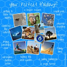 ★ What's your idea of the perfect holiday? ★ In our latest blog we outline some of the highlights in our area, and suggest the best season for your preferences. (My fav months are May and September!) Nikki #cyprusseasons #bookdirect #cyprusholiday #perfectholiday