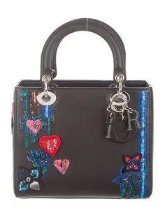 ysl chyc shoulder bag - Christian Dior D Light Denim Bag | Stuff to Buy | Pinterest ...