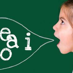 http://www.guiainfantil.com/1044/tratamiento-de-la-dislalia-infantil.html