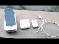 ▶ Apple iPhone 5c Full Review - India - iGyaan - YouTube