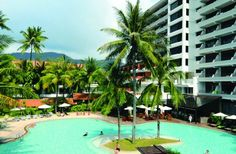 Find cheap Hotels In Patong Beach in Phuket.Get the Best Luxury #HotelsInPatongBeach and Patong Beach Hotel with reduced prices.To get more info  visit this link @  http://www.phuketgolfholidays.com/hotel-patongbeach- 5.html