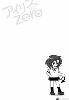 Iris Zero 3 - Page 35