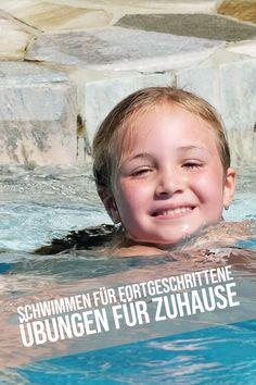 Heute habe ich ein kleines Video für Euch. Stefan von BEST Coaching aus Zirl in Tirol zeigt Euch Übungen für Fortgeschrittene Schwimmer für Zuhause. Steht der erste Schwimmkurs vor der Türe oder habt ihr vor, Eurem Kind in diesem Sommer das Schwimmen beizubringen? #Schwimmen #Schwimmkurs #Lernen #Zuhause #Wasser #Gewöhnung #Wassergewöhnung #Übung #üben Schwimmer, Kind, Videos, Coaching, Face, Water, Studying, Summer, Training