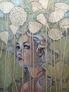 Fay Helfer