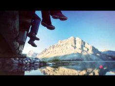 Extraordinário Canadá 4 - YouTube