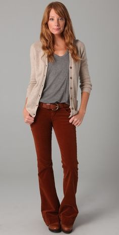 Chinti and Parker Elbow Patch Long Cashmere Cardigan | Amazon.com's SHOPBOP SAVE 25% use Code:GOBIG14
