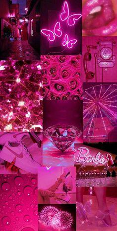 papel de parede Rosa in 2021 | Girl iphone wallpaper, Iphone wallpaper girly, Wallpaper iphone neon