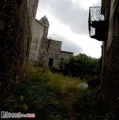 balestrino-italia-pueblo-fantasma-9.jpg