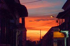 Mompox - Colombia