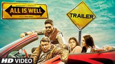 ALL IS WELL (2015) - 300mb movies - avi / mkv/ 3gp/mp4/hd/hq in UtorrentALL IS WELL (2015) - 300mb Movies 3gp/Mp4/Hd/Hq In UtorrentALL IS WELL (2015) Download Movies Full 3gp av720p hd x265 700mb mp4ALL IS WELL (2015) English Movie Dvdrip Hd cam 720p 1080p downloadALL IS WELL (2015) Movie in DVDRIP | mp4 | 3gp | 720p & 300mbALL IS WELL (2015) Watch 700mb Movies 300mb Dvdscr DownloadALL IS WELL (2015) Watch Free Online Movies DownloadALL IS WELL (2015)- Full Movie BRRip 480p Download in…