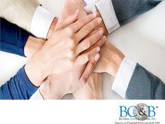 Ofrecemos una asesoría integral. TODO SOBRE PATENTES Y MARCAS. En BC&B, somos especialistas en dar una asesoría integral y multidisciplinaria, en asuntos relacionados con la Propiedad Intelectual y la Transferencia de Tecnología. En BC&B le invitamos a contactar a nuestros asesores al teléfono 5263-8730 o si lo prefiere, visitar nuestra página web para conocer la gama de servicios que podemos ofrecerle. www.bcb.com.mx #patentes