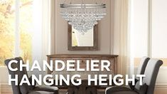 Faux drip candle sleeves offer an elegant, traditional look in this Kathy Ireland chandelier design. wide x high. Canopy is wide. Style # at Lamps Plus. Bronze Pendant Light, Crystal Pendant Lighting, Bronze Chandelier, 5 Light Chandelier, Mini Pendant Lights, Glass Pendant Light, Wheel Chandelier, Chandelier Bedroom, Wood