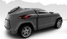 hi  @reallycb your Porsche for #TBR LOL @Catherine Bell http://www.conceptcarpictures.org/cars-P/pics/Porsche.traveller.concept.91.jpg