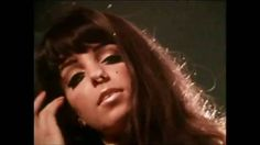 Shocking Blue - Venus (Video) 70s Music, Music Songs, Good Music, Music Videos, Best Song Ever, Greatest Songs, Greatest Hits, Pop Rock, Rock And Roll