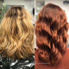 Brunette Hair, Hair Colors, Long Hair Styles, Beauty, Long Hairstyle, Haircolor, Long Haircuts, Chestnut Hair Colors, Brown Hair
