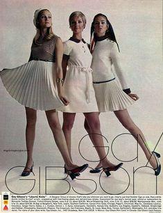 60s And 70s Fashion, Seventies Fashion, Teen Fashion, Retro Fashion, Fashion Models, Vintage Fashion, Cheap Fashion, Fashion Photo, Fashion Women
