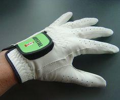 Premium  TrueGrip Leather Golf Gloves Outdoor Gifts, Ladies Golf, Gifts For Him, Gloves, Lady, Leather, Mittens