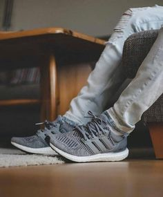 27887882a4769 342 Popular Adidas sneaker images in 2019