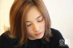 SEVENTEEN - Yoon JeongHan #윤정한 #정한 #세븐틴