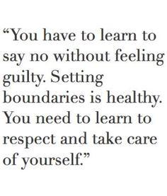 So hard to do.
