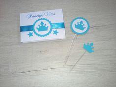 Convite Pequeno Príncipe. Info: arteverdana@yahoo.com.br  http://www.elo7.com.br/convites-aniversario-pequeno-principe/dp/5BFD16
