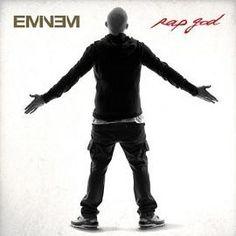 EMINEM: Here Are the Lyrics to the Fastest Rap VerseYou've Ever Heard