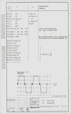 new 1998 dodge ram 1500 trailer wiring diagram diagram