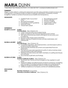 Night Auditor Resume 2Nd Grade Writing Worksheets  Invitation Sample  Pinterest