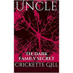 #Book Review of #Uncle from #ReadersFavorite - https://readersfavorite.com/book-review/uncle  Reviewed by Jessyca Garcia for Readers' Favorite  Uncle: The Dark Family Secret by Crickette Gill was an eye-opening account of what it is like living with someone who is a paranoid schizophrenic as well as an alcoholic. Crickette spent her childhood fearing that she might be the next target of her schizophrenic uncle's rage. This story is her memory of the traumatic experie...
